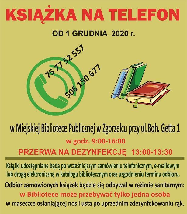 Książka_na_telefon_1