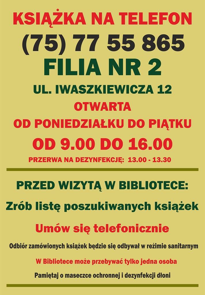 Książka_na_telefon_2