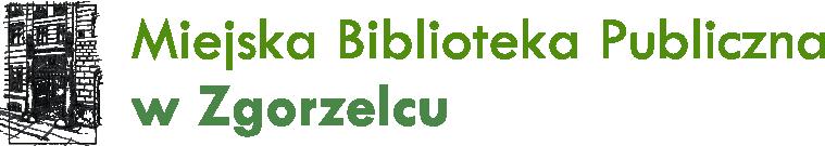 Miejska Biblioteka Publiczna w Zgorzelcu