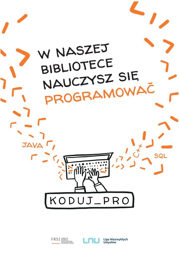 Koduj_PRO