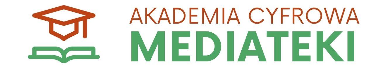 Cyfrowa Akademia Mediateki